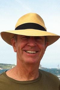 Michael-Wright