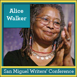 critical essays on alice walker Everyday use study guide contains a biography of alice walker, literature essays, quiz questions, major themes, characters, and a full summary and analysis.
