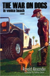 The-War-on-Dogs-in-Venice-Beach-cover