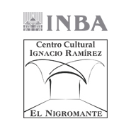 """Centro Cultural Ignacio Ramírez """"El Nigromante"""" - Bellas Artes"""