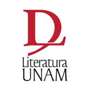 Literatura UNAM