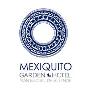 Mexiquito Garden Hotel