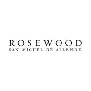 Rosewood San Miguel de Allence