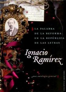 Ignacio Ramirez