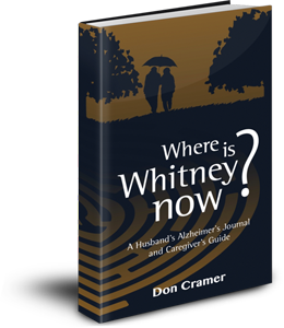 don-cramer-where-is-whitney-now-cover