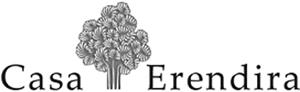 Casa-Erendira-logo