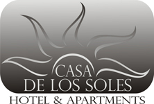 Casa-de-los-Soles-logo