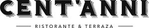 Logotipo_Ristorantes