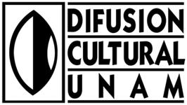 Difusion-Cultural-logo