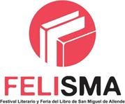 FELISMA-logo