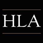 Hacienda-Las-Amantes-logo