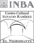 INBA-CCIR-logo