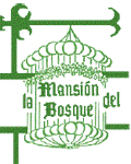La-Mansion-del-Bosque-logo