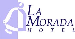La-Morada-logo