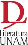Literatura-UNAM-logo