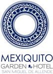 Mexiquito-Garden-Hotel-logo