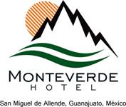 Monteverde-Hotel-logo