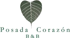 Posada-Corazon-logo