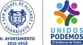 SMA-Ayuntamiento-logo