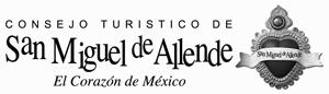 SMA-Consejo-Turistico-logo