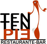 Ten-Ten-Pie-logo