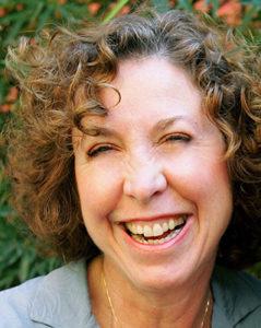 Wendy Bichel