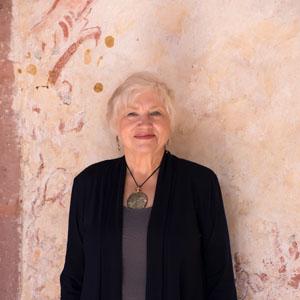 Helenmarie Corcoran