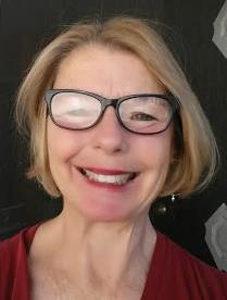 Carolyn Studer