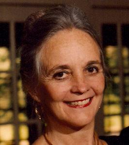 Maline McCalla
