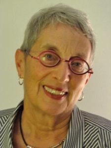 Cynthia Claus